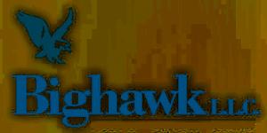 Bighawk, LLC