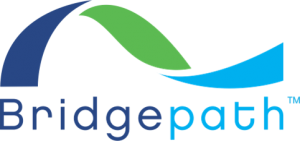 Bridgepath