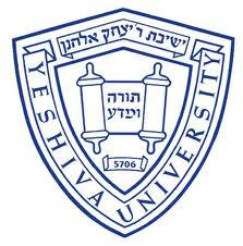 YU Logo