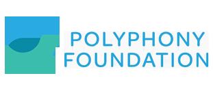 Polyphony Foundation Logo